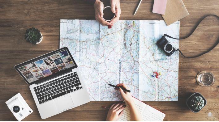 Experiencia Airbnb Ser Viajera