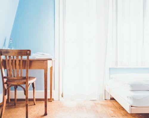 Como reservar en airbnb Ser Viajera