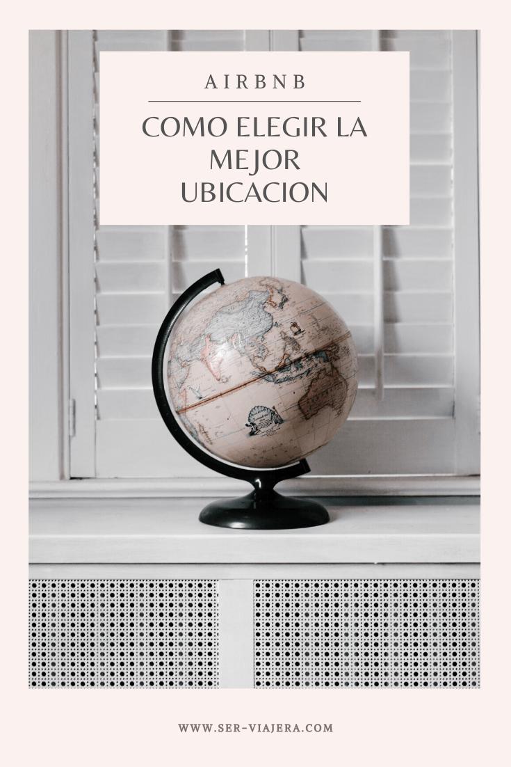 como hospedarse con airbnb