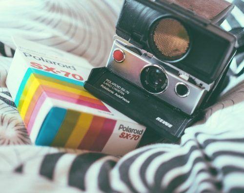 Tips para Instagram Ser Viajera