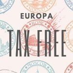 Tax-Free-Europa-I-Ser-Viajera-1-compressed