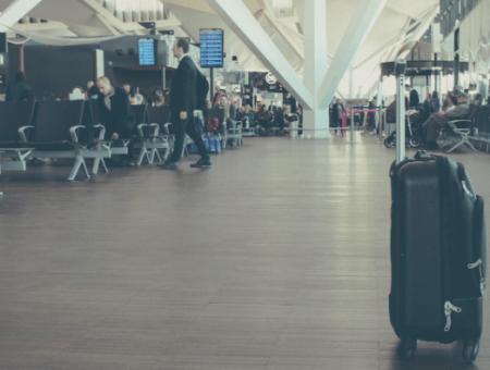 que hacer si se pierde tu equipaje
