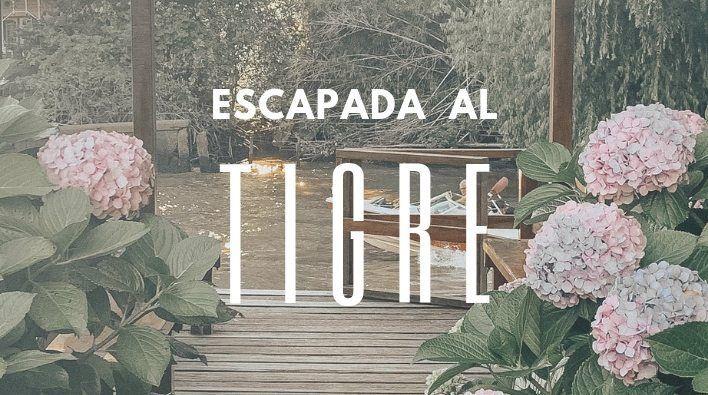 cabanas tigre cabanas delta del tigre cabanas para parejas