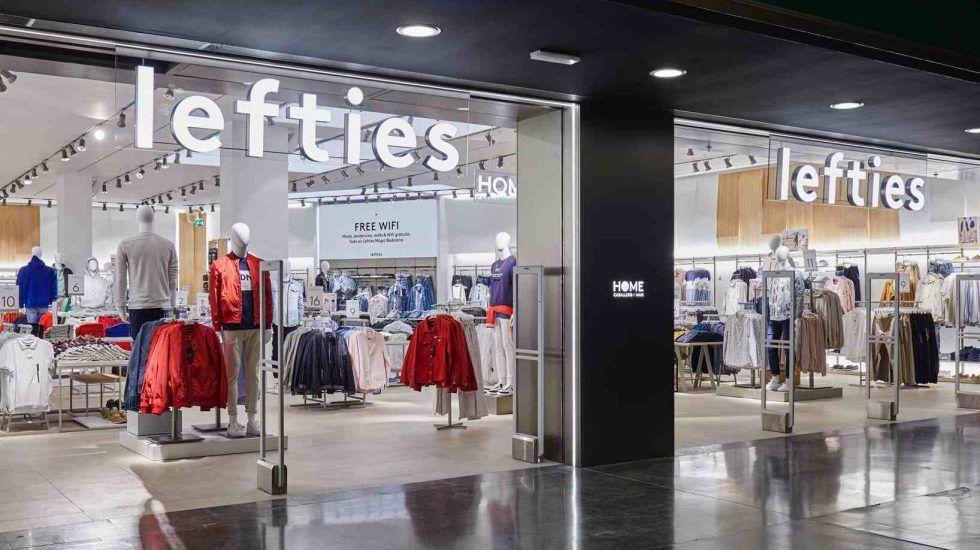 donde comprar ropa barata