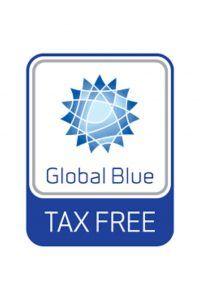 Tax Free en ARgentina Devolución de IVA Argentina Devolución de impuestos Argentina #taxfree #taxfreeargentina #serviajera