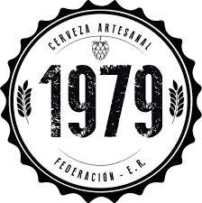 1979 cerveza artesanal