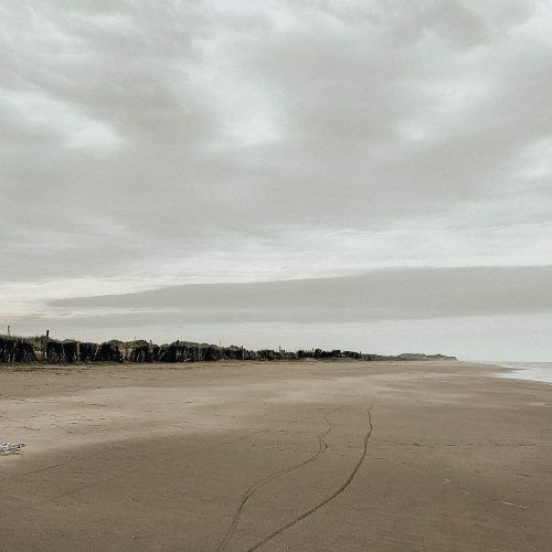 playas mas solitarias de buenos aires