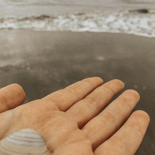 escapada de fin de semanaplaya casa cortes de mar ser viajera