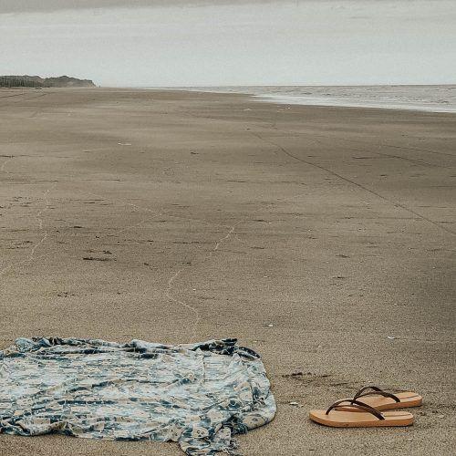 playas solitarias buenos aires