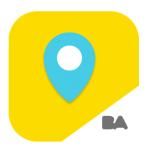 app turismo ba