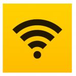 wifi gratis metro
