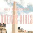 BUS BUENOS AIRES COVER
