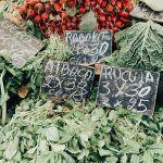 feria de frutas y verduras palermo soho