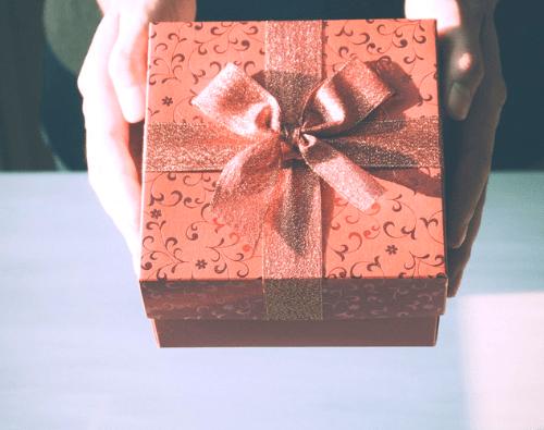 ideas para traer de regalo