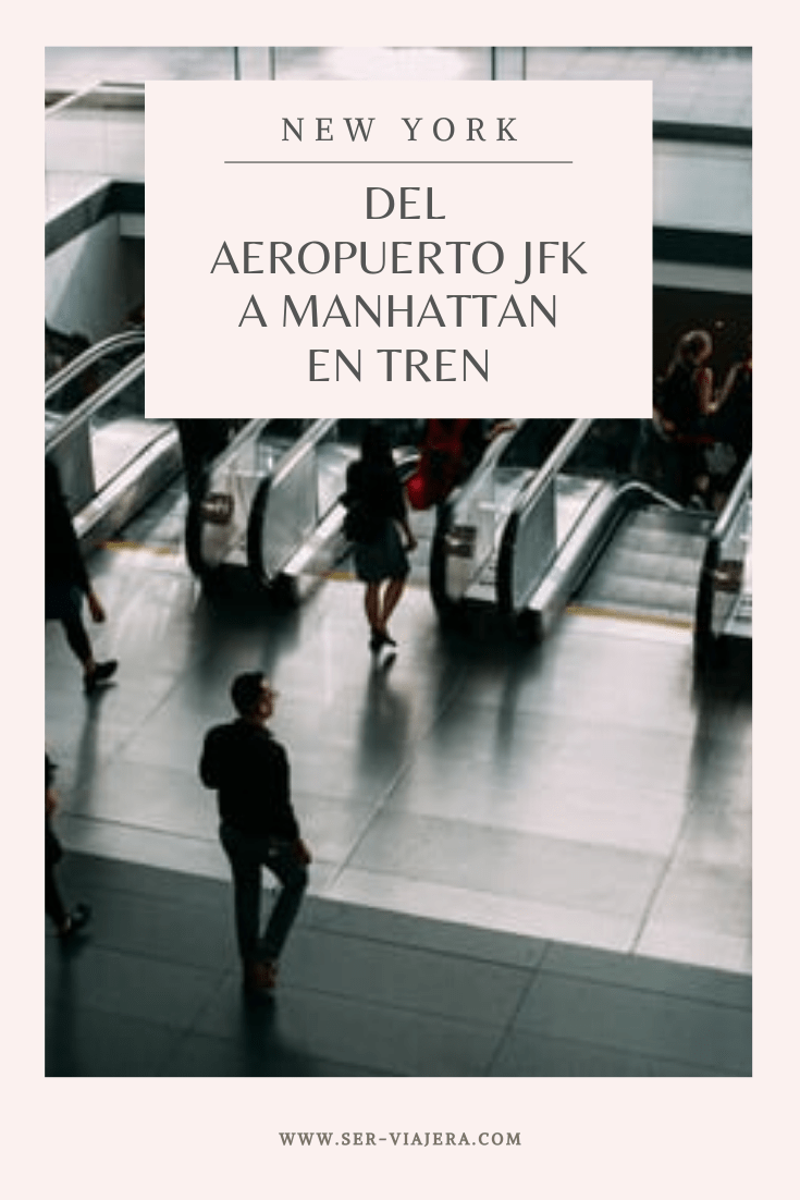 airtrain aeropuerto jfk
