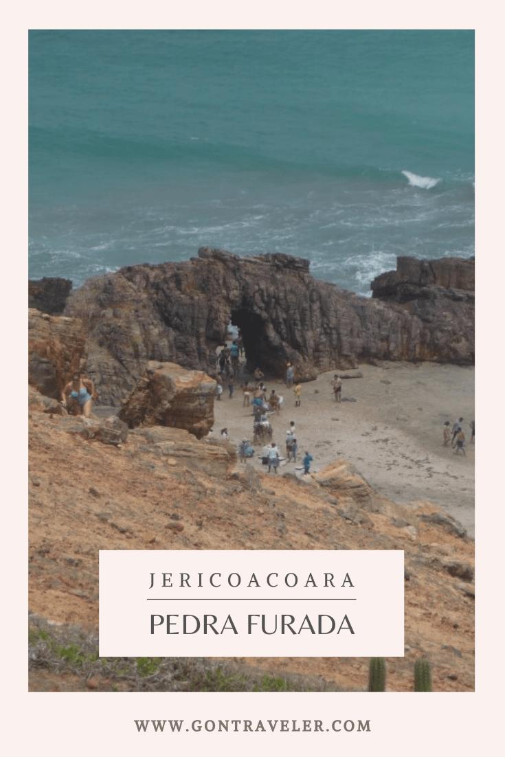qué hacer en jericoracoara ser viajera