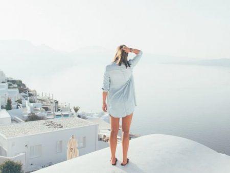 se reactiva el turismo en grecia post covid-19 ser viajera