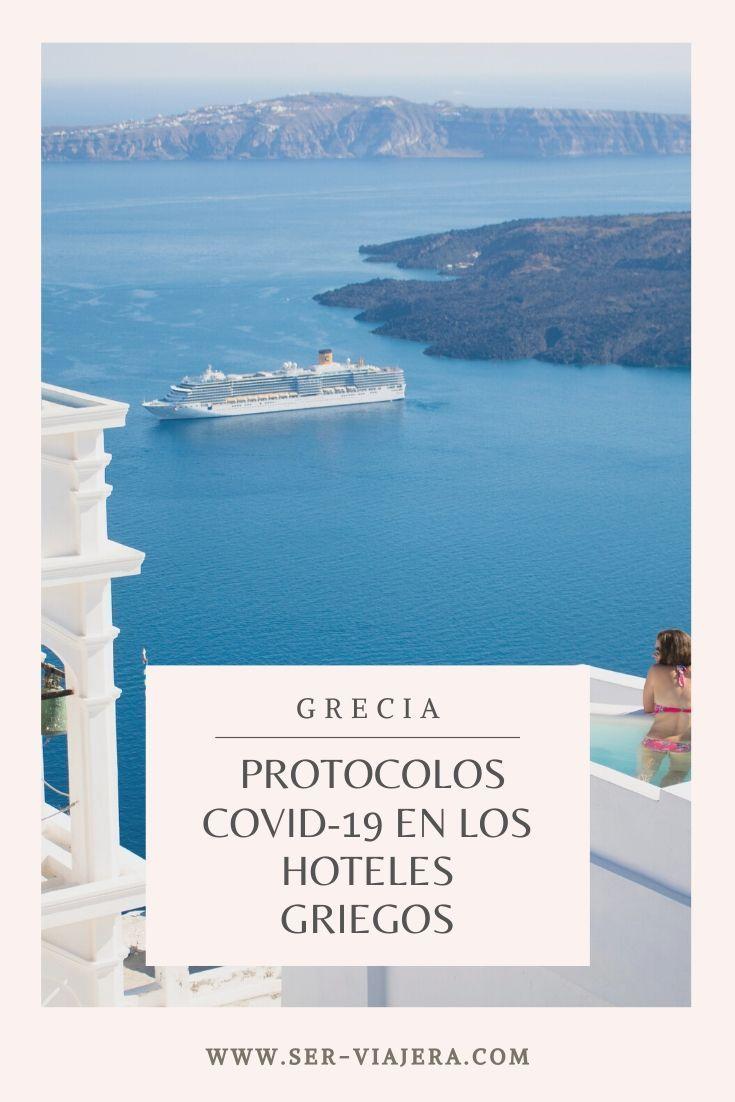 turismo en gracia protocolos covid-19 en hoteles serviajera